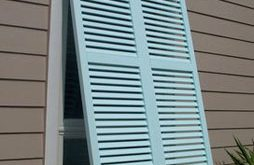 aluminum bahama shutters USBBYTF