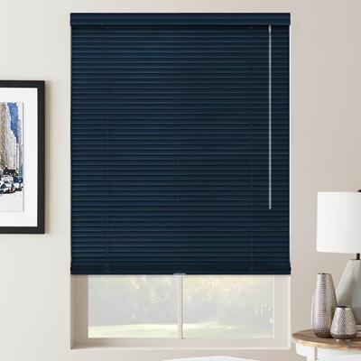 aluminum blinds 1 DUCLGOU