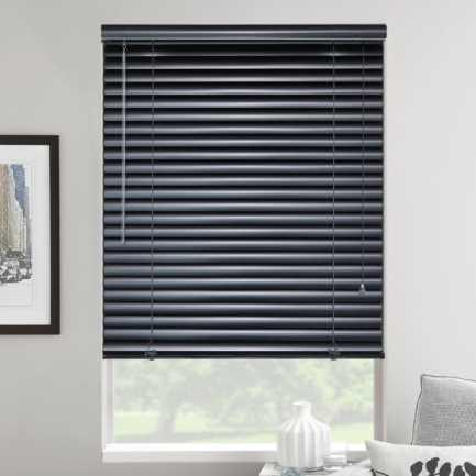 aluminum blinds 2 BJENMHP