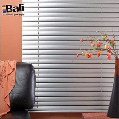 aluminum blinds bali 2 ZQCWKDI