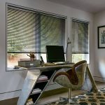 The best pace to make purchase of aluminum blinds
