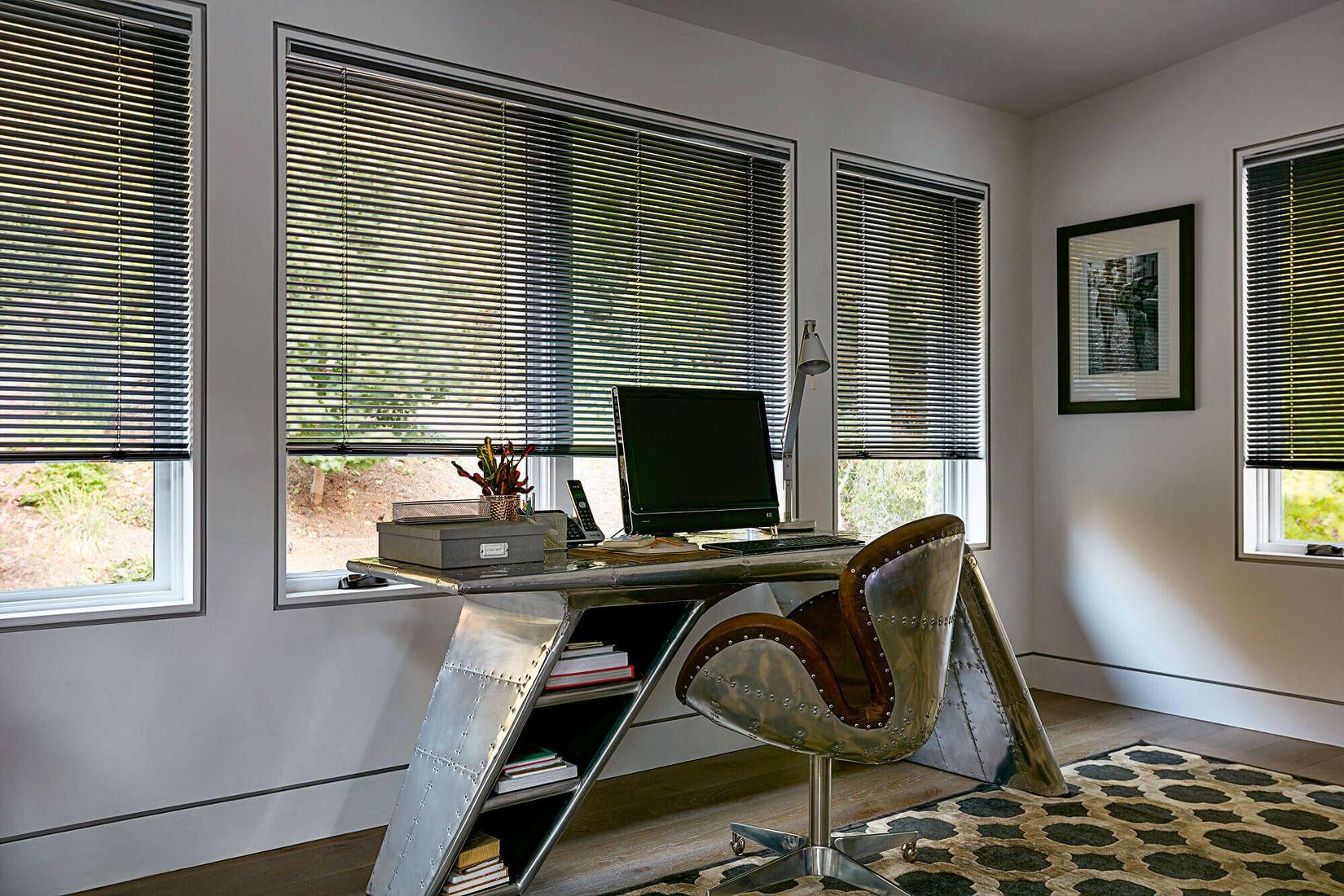 aluminum blinds JWYIMDS