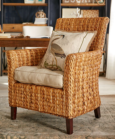 amazing home: miraculous pier one wicker furniture at