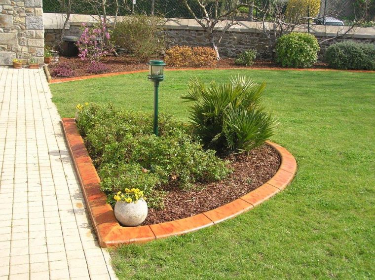 an overview of garden border edging decorifusta classic garden border edging KTMBZEL