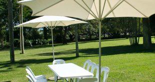 an overview of garden umbrellas QLDLBZY