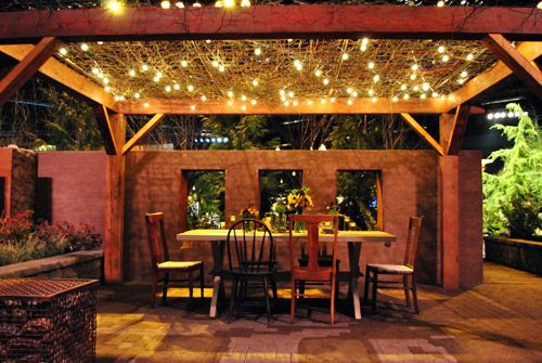 another great option for your pergola lighting are lanterns. a great, RXSFIMX
