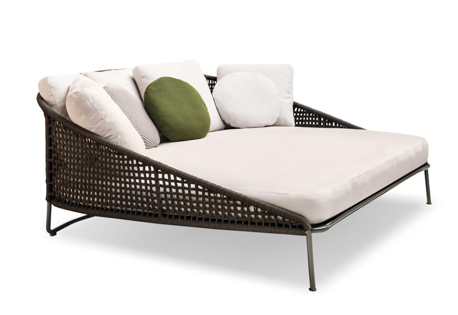 aston cord outdoor sofa deep PQSBKMZ