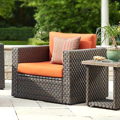 at home patio cushions nice outdoor patio cushions awesome outdoor patio YPQXHEH