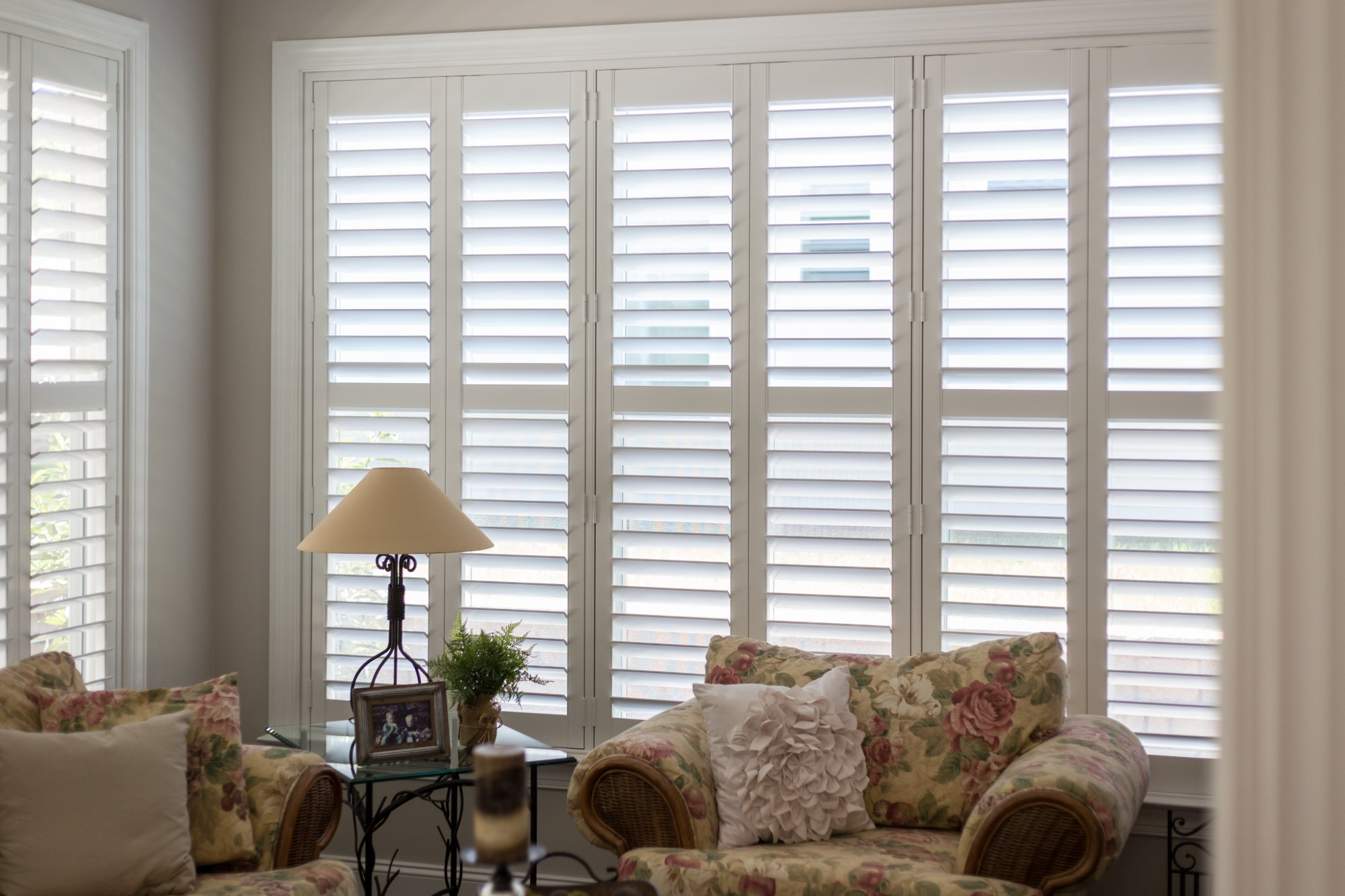 at sunburst shutters, weu0027re here to provide you with quality window PVIUCTN