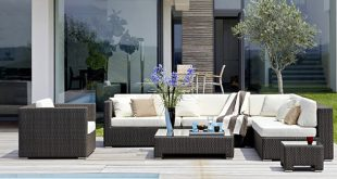 awesome outdoor living furniture garpa garden furniture comfortable