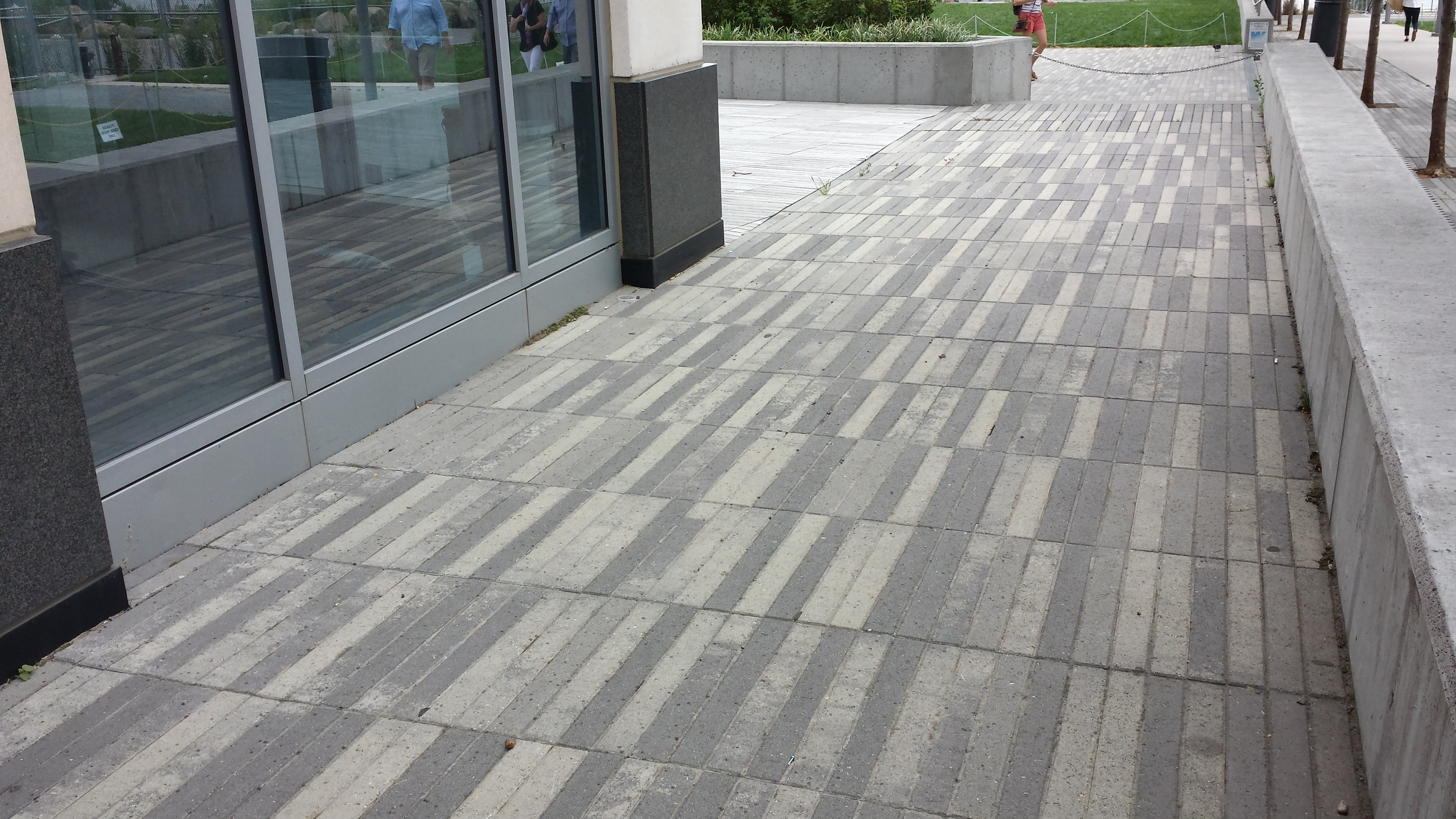 awesome precast concrete pavers perfect design with modular concrete pavers  ab DGNGTYI