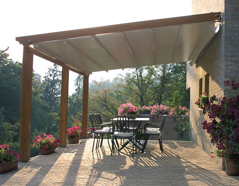 awnings for decks awnings by sunair, retractable awnings | deck awnings | solar-screens | FIGFEUA