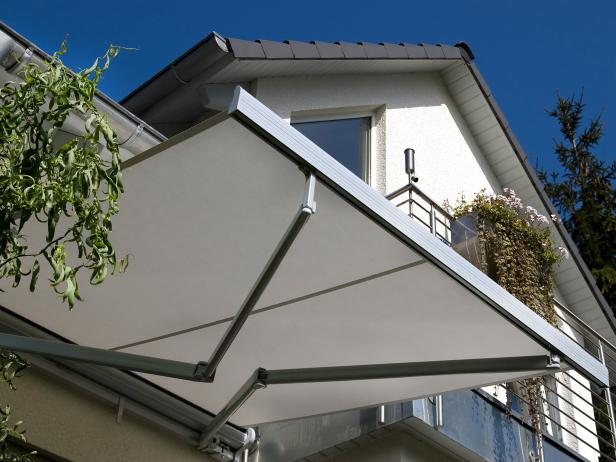 awnings for decks ts-99343415_awning-for-decks_s4x3 MVXFPJI