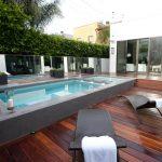Ways to determine the best made backyard decks