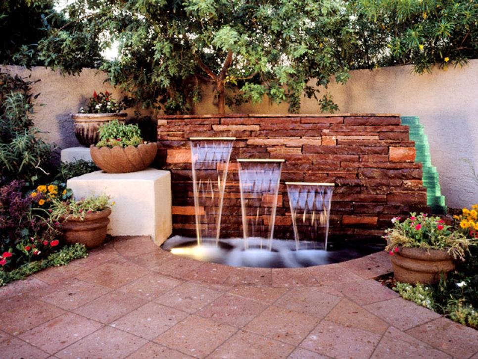 backyard design ideas shop this look OGPTYQG