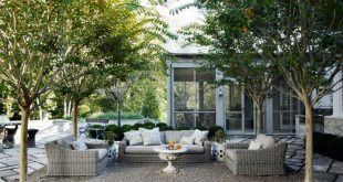 backyard design ideas urn coffee table AULGZTC