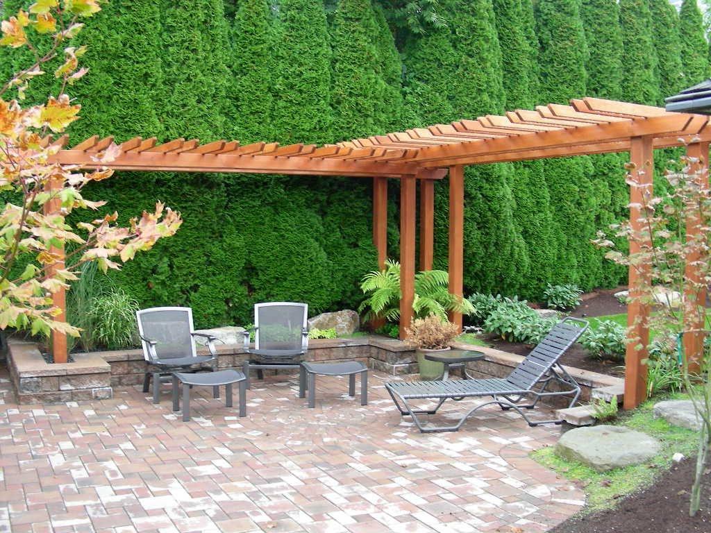 backyard gardening ideas i backyard garden ideas for small yards - youtube XLJZZLV