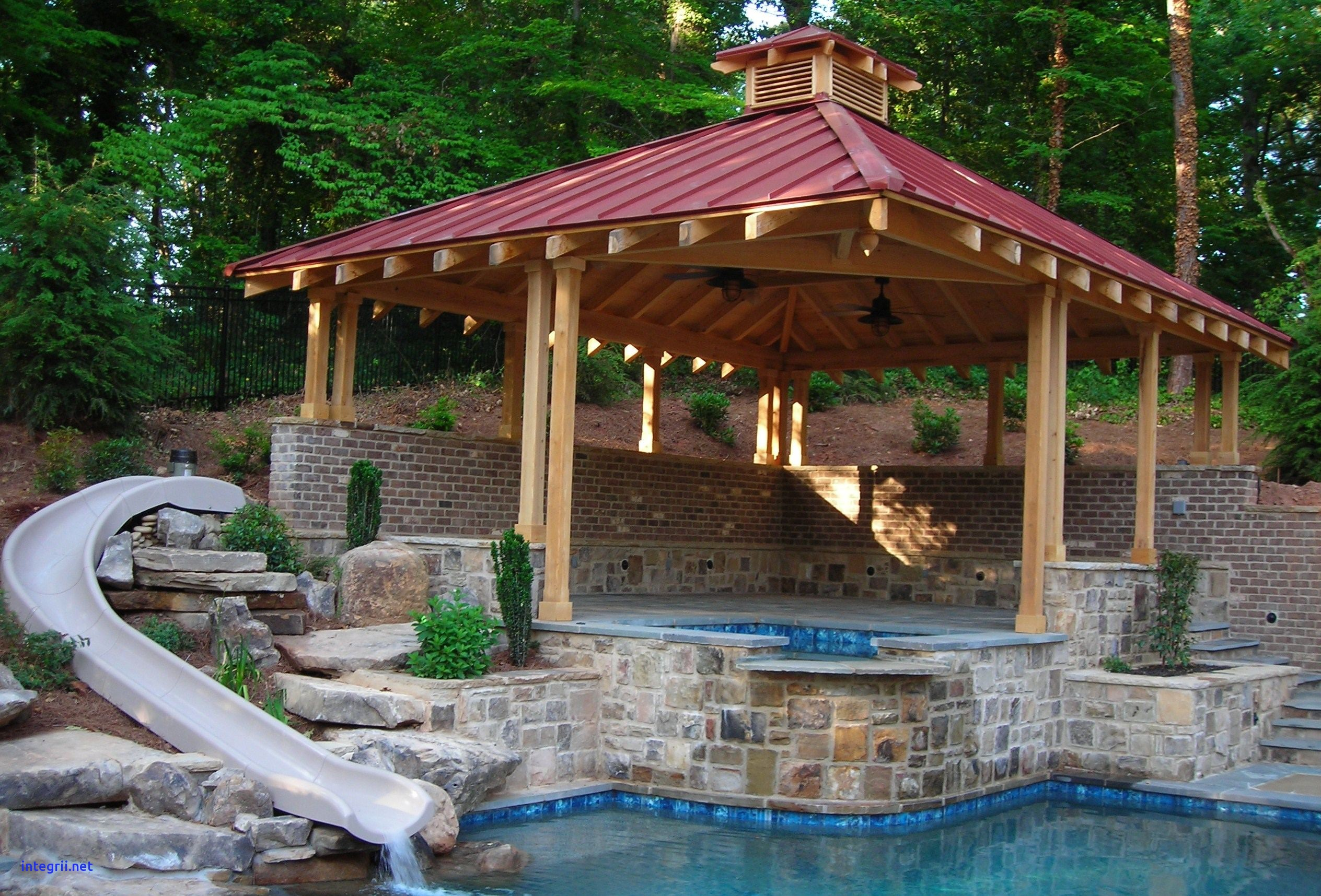 backyard gazebo awesome stunning backyard gazebo ideas WLUPZYN