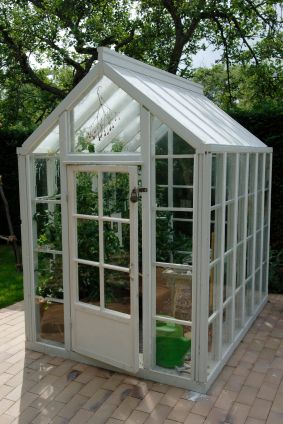 backyard greenhouse small greenhouse would love to have
