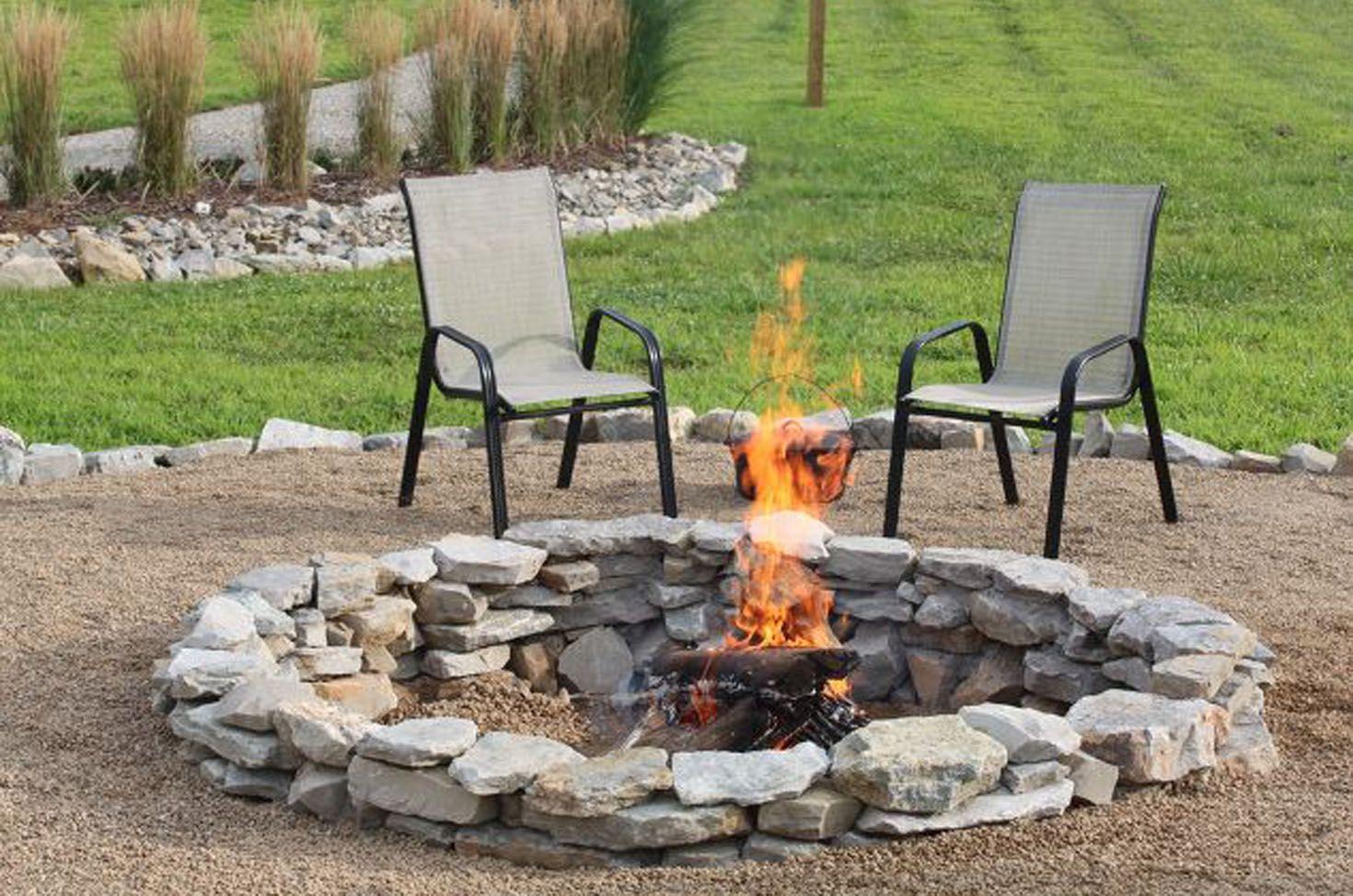 backyard ideas 67 diy backyard design ideas - diy backyard decor tips INDYUVY