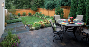 backyard ideas backyard landscaping ideas KRCHYBP