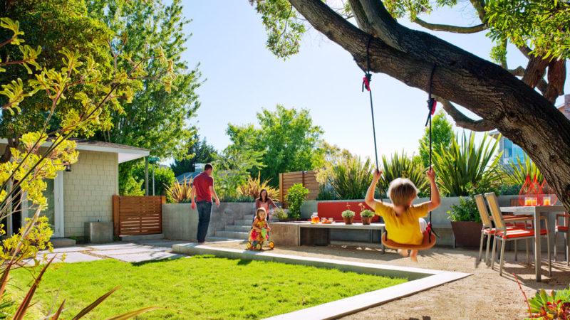 backyard ideas multipurpose room KHMSPFV