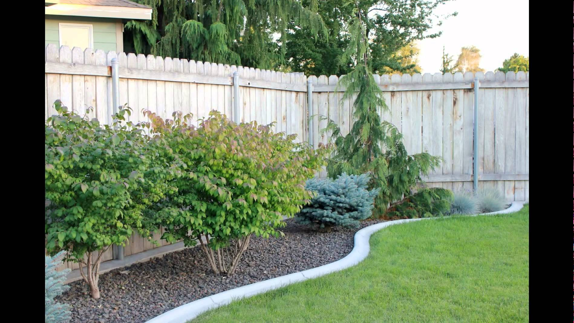 backyard landscaping designs | small backyard landscaping designs - youtube MNVLATO