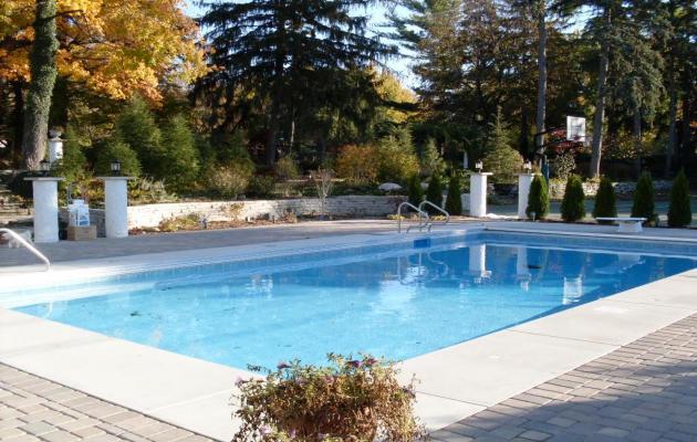 backyard pools HDICYNY