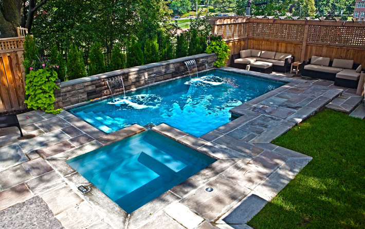backyard pools new ideas for outdoor pools diy backyard wave pool ZSSNSSO