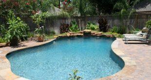 backyard pools pool remodeling CEBIOEW