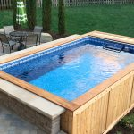Crystal and Clear Backyard Pools are Great Addition to a Home