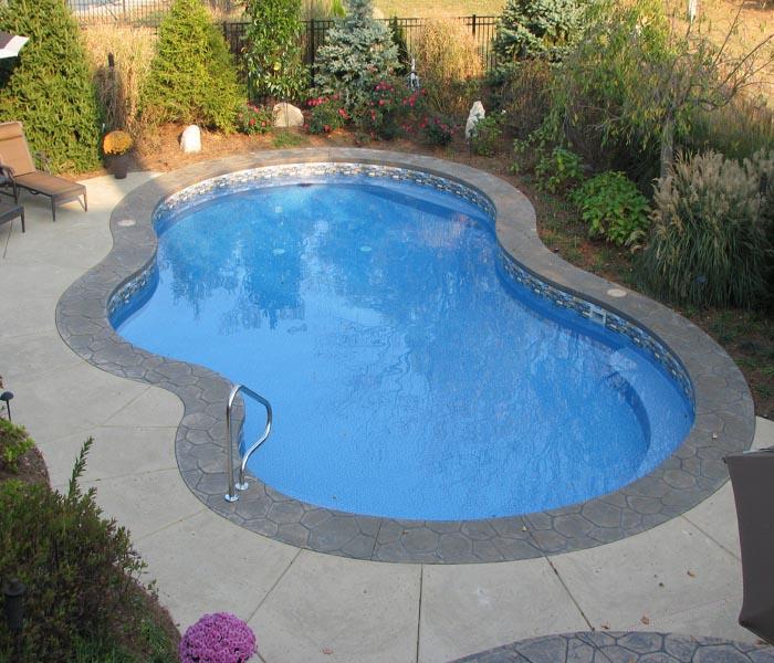 backyard pools swimming pool 1 FHFYKAC