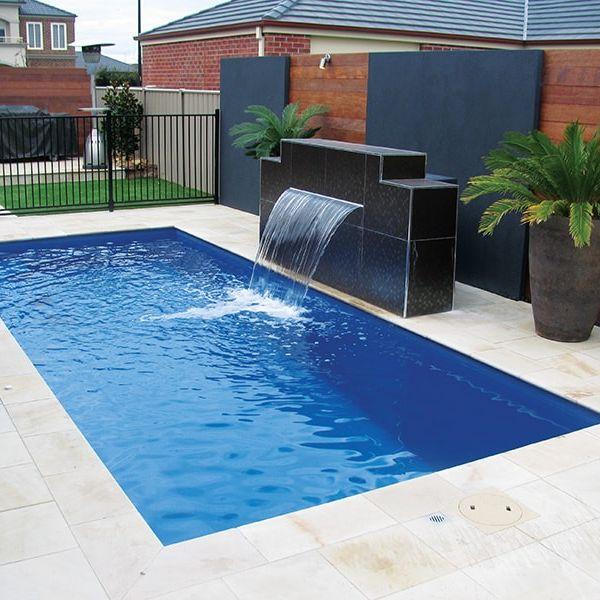backyard pools ZBIBOVL