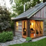 The factors to consider so as to have a perfect backyard shed