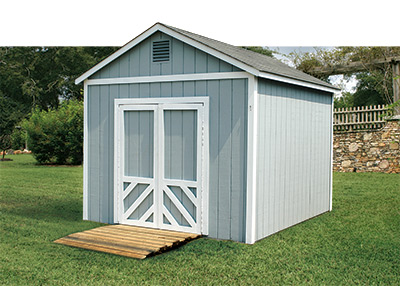 backyard storage sheds wood sheds UVXAGLO