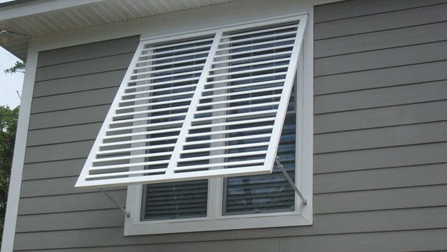bahama shutters bahama storm shutters | custom bahama window shutters IZZIPIG