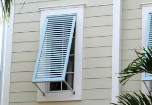 bahama shutters GSUOJHF