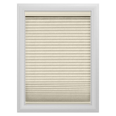 bali essentials® light filtering cellular cordless window shade OXROFHJ