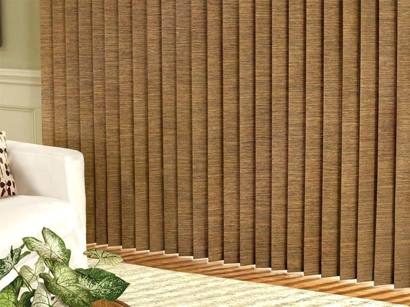 bali vertical blinds furniture random fabric vertical blinds for windows  exotic LEHGTNK