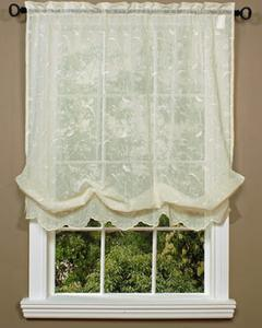 balloon shades habitat-hathaway-embroidered-semi-sheer-balloon-shade IVPZGXG