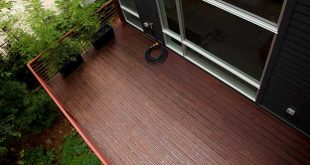 bamboo decking for decks, siding and more has arrived KHWRKES