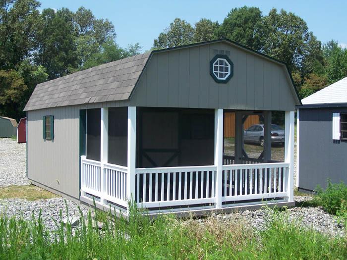barn sheds barn12x24-greyhgreencharcoal.html-184-barn12x24-greyhgreencharcoal-700w.jpg PDUHVUL