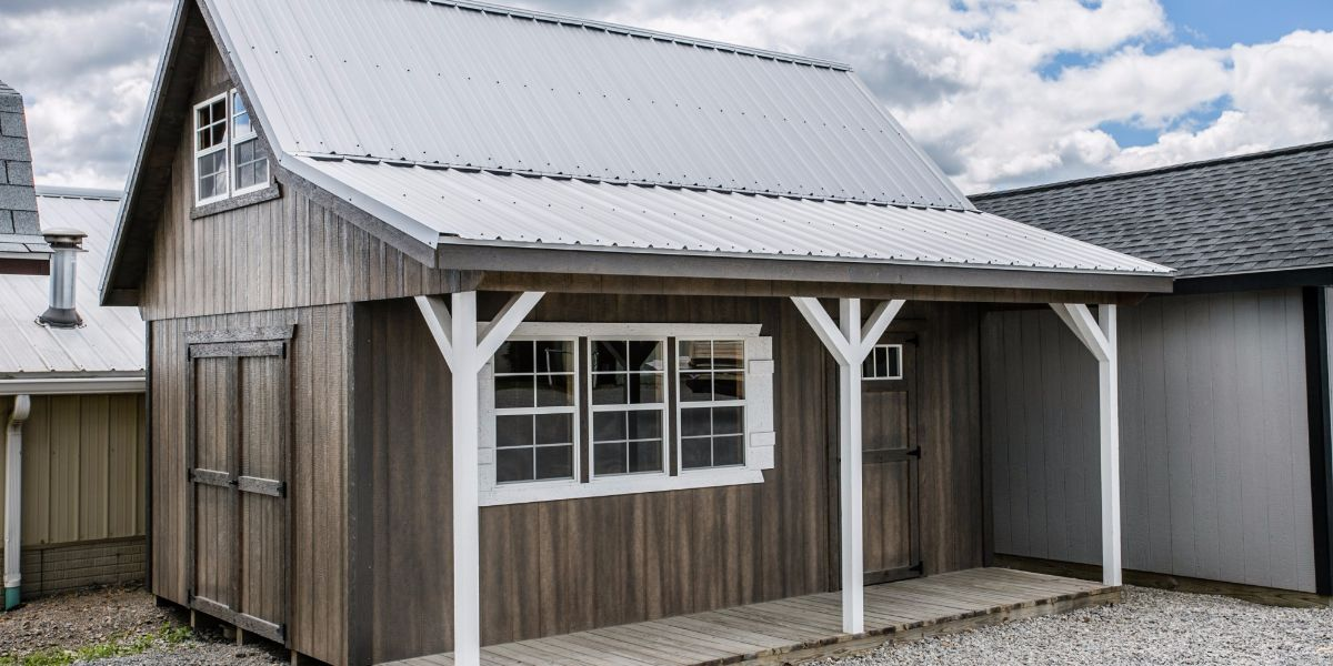 barn sheds find your new barn/shed QQVKVZG