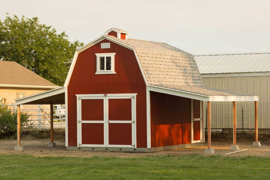 barn sheds storage garages salt lake city storage garages salt lake city NEZAMBK