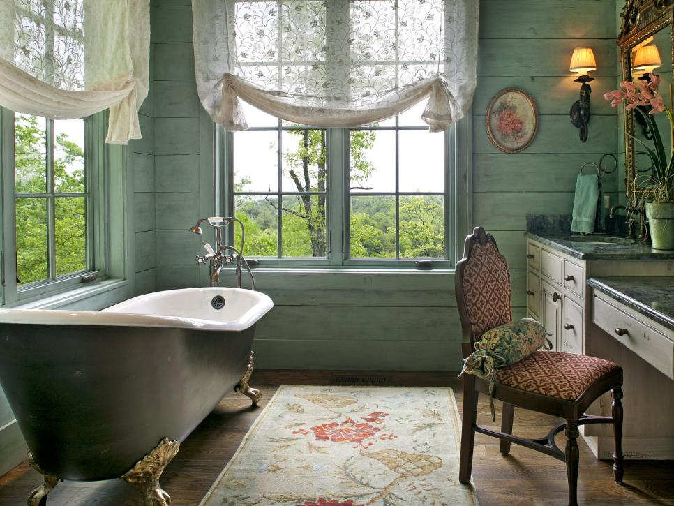 bathroom window treatments shop this look SXFUCEB