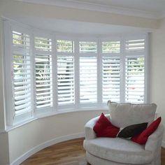 bay window blinds 17 best bay windows design that make it easy to enjoy the FMZXITV