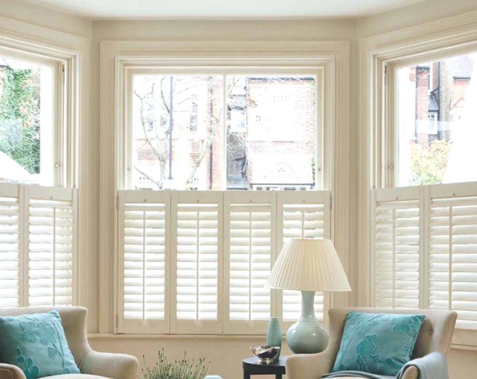 bay window blinds bay window blinds bay window shades ideas AGIDHZL