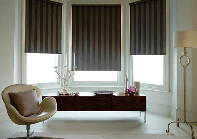 bay window blinds blinds for bay windows TVYPSAA
