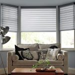 Making your Bay Window with Bay Window Blinds