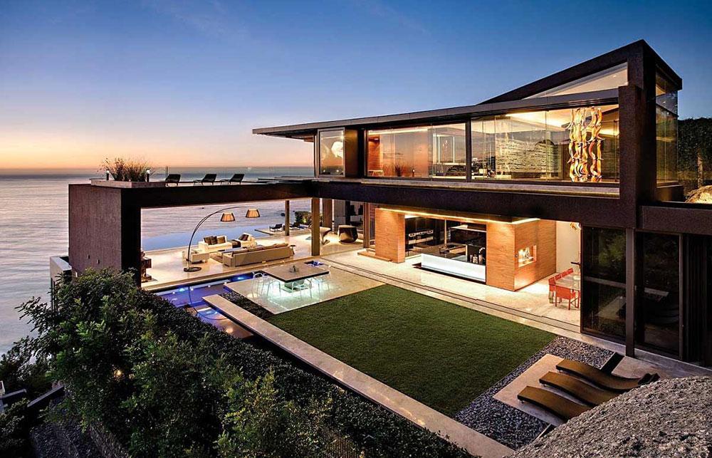 beach house designs beach-house-interior-and-exterior-design-ideas-to- ECVKQXW